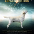 ULAN POLAR BEAR DE VIVA LEGENDA